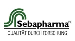 Seba Pharma