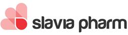 Slavia Pharma