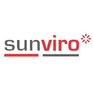 Sun Viro