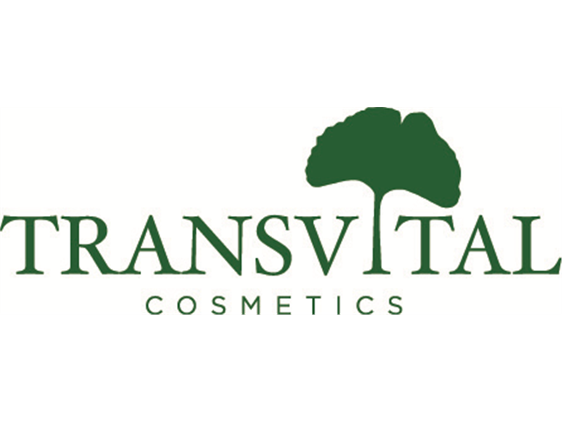 Transvital Cosmetics