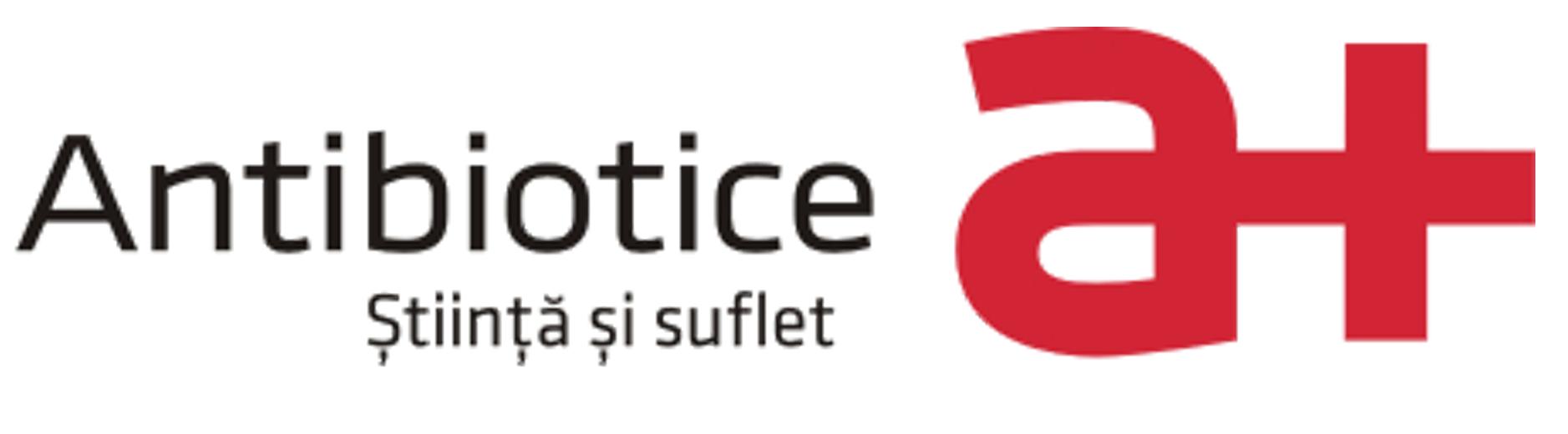 Antibiotice S.A.