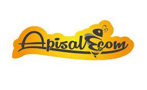 Apisalecom