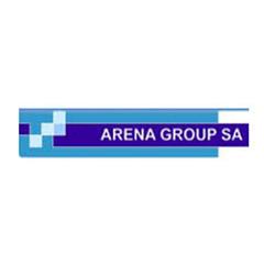 ARENA GROUP SA