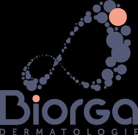 Biorga