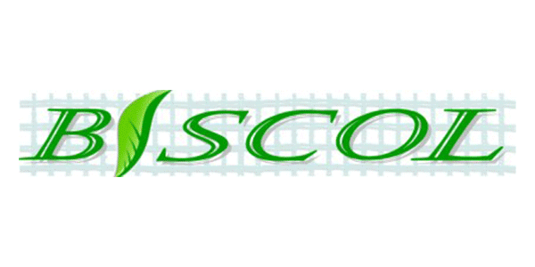 Biscol