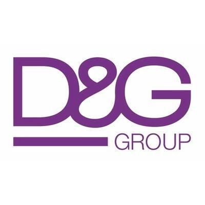 D&G Group