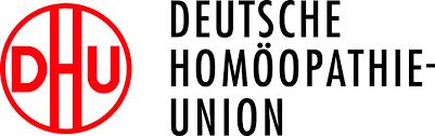 Deutche Homoopathie