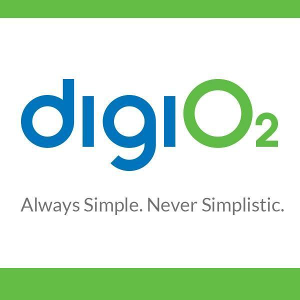 Digio2