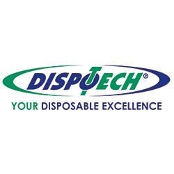 Dispotech