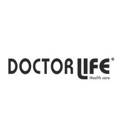 Dr. Life