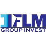 F.L.M. Group Invest