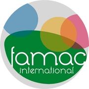 Fa.ma.c International