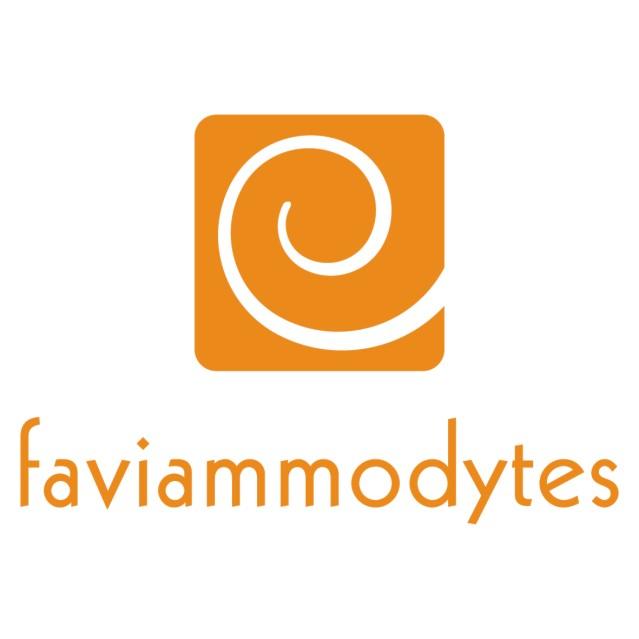 Faviammodytes
