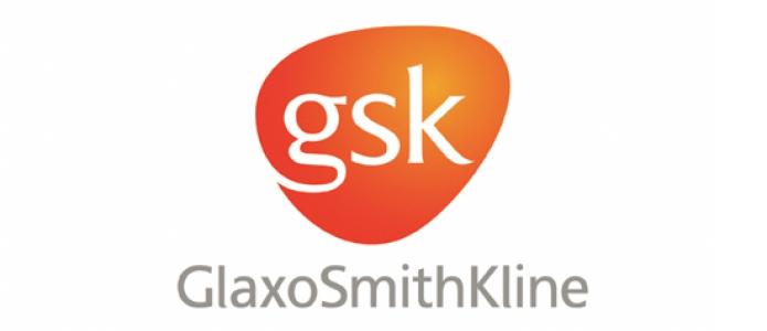 Galaxosmithkline