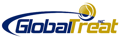 GlobalTreat