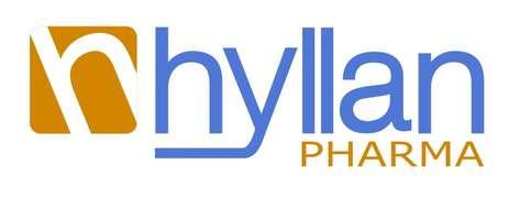 Hylan Pharma