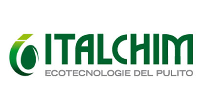 Italchim