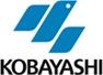 Kobayashi Healthcare