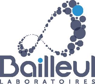 Laboratoires Bailleul-Biorga