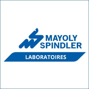 Laboratoires Mayoly Spindler