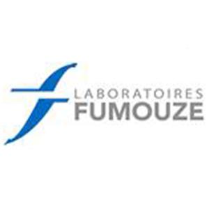 Laboratories Fumouze