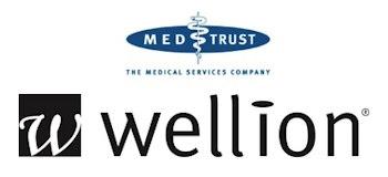 Med Trust