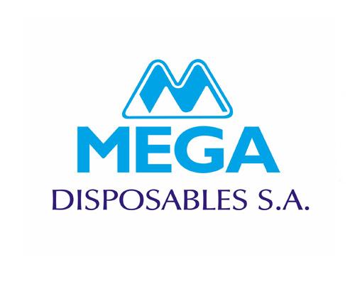 Mega Disposables