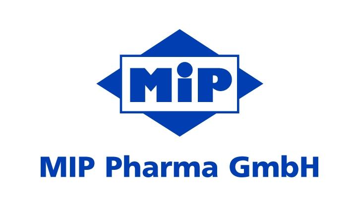 Mip Pharma Gmbh