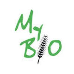 My Bio