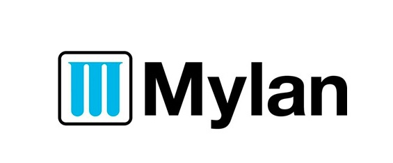 Mylan Healthcare GMB