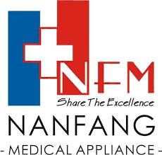 Nanfang Medical Appliance