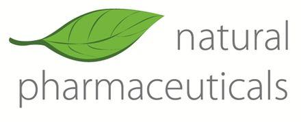 Natural Pharmaceuticals