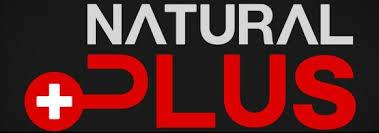 Natural Plus