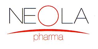 Neola Pharma