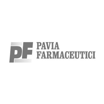 Pavia Farmaceutici