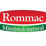 Rommac