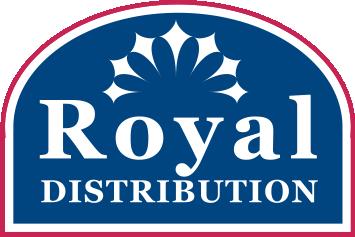 Royal Distribution