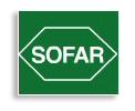 Sofar