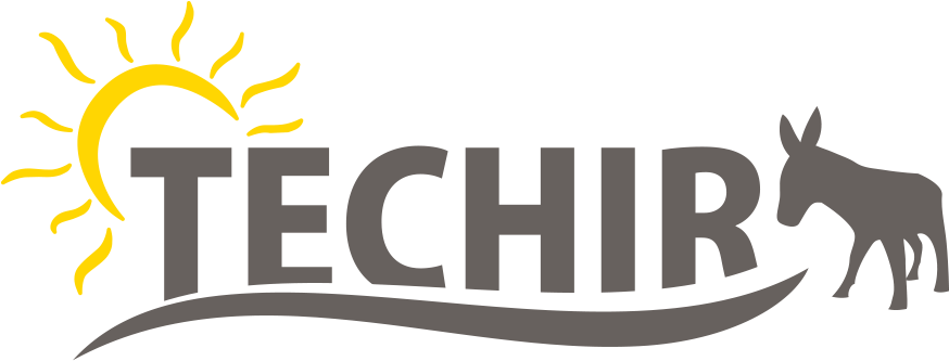 Techirghiol Farma Cosmetics