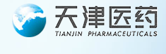 Tianjin Pharmaceutical