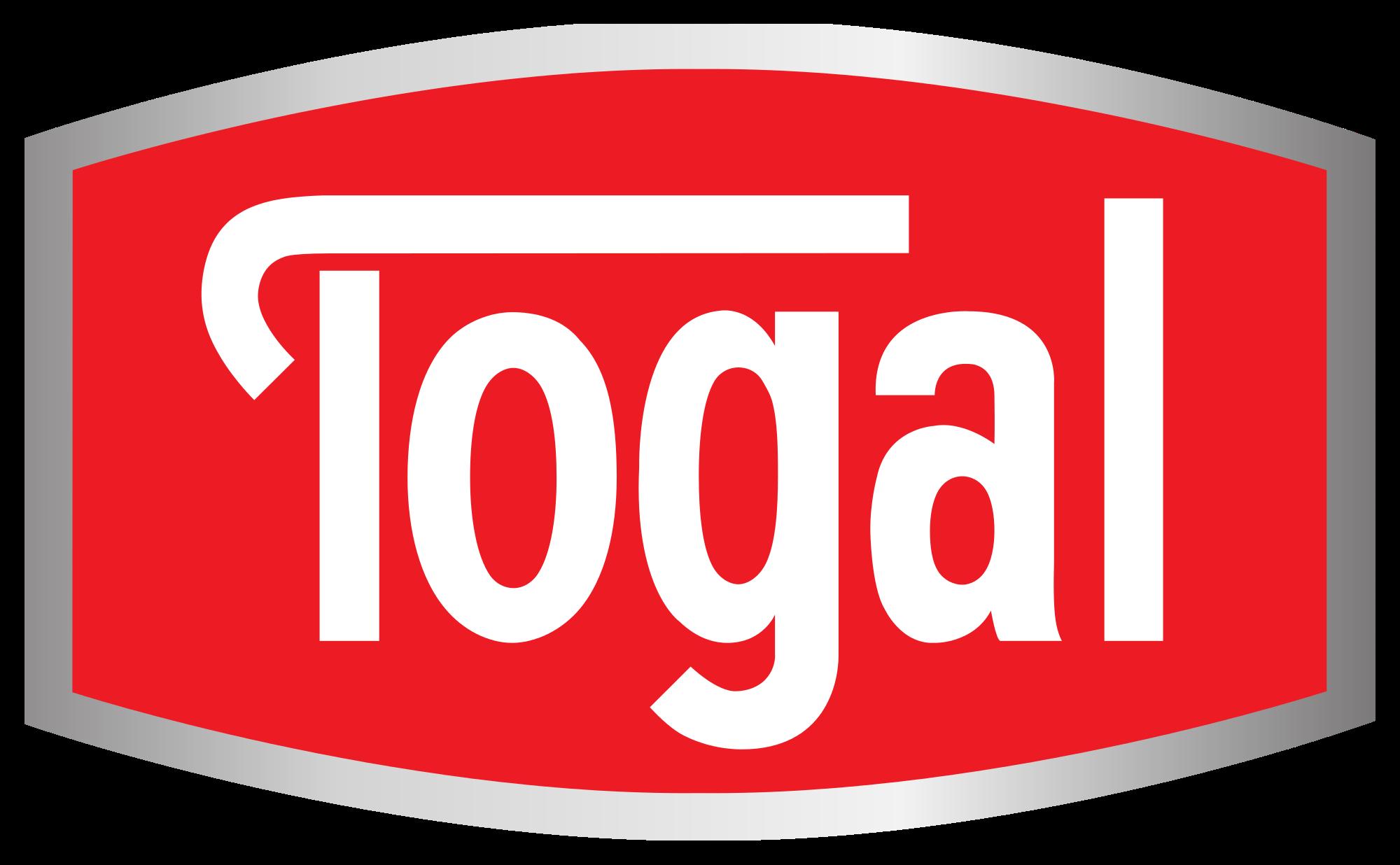 Togal Werk AG