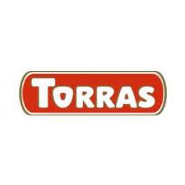 Torras