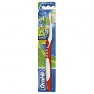 Oral-B Complete 5 Way Clean Periuta de dinti 40 Medium