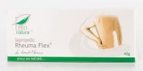 Rheuma Flex Gel 40 g