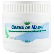 Abemar Crema pentru masaj 500 g