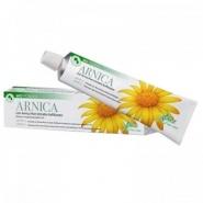 Aboca Arnica Bio Unguent 50 g