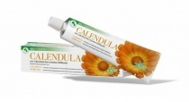 Aboca Calendula Bio unguent 50 ml