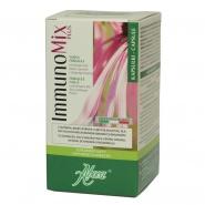 Aboca Immunomix Plus 50 capsule
