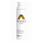 Actinica Lotiune SPF50+  80 g