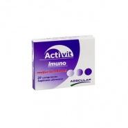 Activit Imuno 20 comprimate